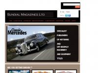 sundialmagazines.co.uk