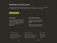 garyundercuffler.com