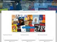 tandempress.com