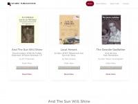 futurespublications.co.uk