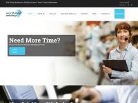 worldwidewebdesign.co.uk