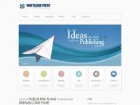 wastelandpress.net