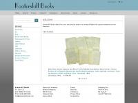 kaaterskillbooks.com