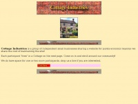 cottageindustries.com
