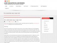 luxereizen.net
