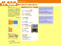 m-can.net Thumbnail