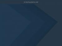 M-techsystems.net