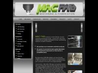 Macfab.net
