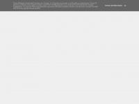 madsonline.net Thumbnail