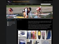 Magicsurfboards.net