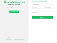Distribuidora de libros, venta al por mayor de libros tipo saldo en español e ingles AlmacenDeLibros.com