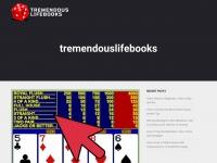 Tremendouslifebooks.org