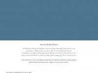 ecobroker.com