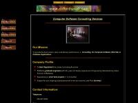 cliffordsmall.com