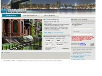 Bnymls.com - InnoVia MLS: Brooklyn New York Multiple Listing Service Inc.®