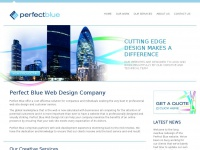 perfectblue.co.uk