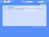 Index page • Zoosk Dating