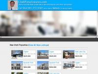 utahforeclosures.com