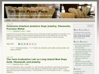 whiteplainspress.com