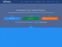 proxio.com