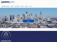 commgate.com