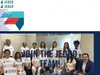 jedco.org