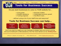 toolsforbusiness.info