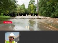 midamericanenergy.com
