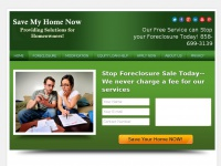 save-my-home-now.com