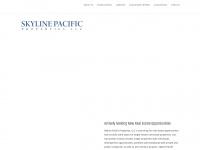 skylinepacific.com