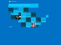 Theheartapartments.co.uk
