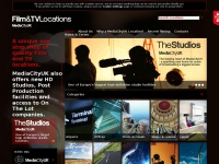 filmandtvlocations.co.uk