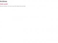 Mastersinpsychology.net