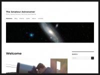 mastrianni.net