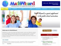 mathwizard.net