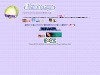matrixhexagon.net Thumbnail