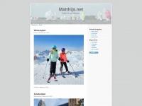matthijs.net