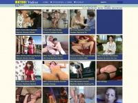 mature-videos.net