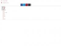 mavris.net