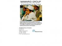 Mawarid.net