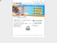 mdstyle.net