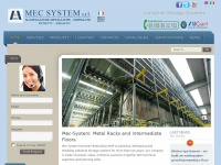 mec-system.net