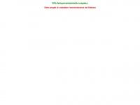 media-action.net