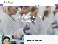 medic24.net