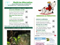 medicinas-alternativas.net