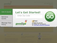 Good2go.com - Cheap Car Insurance & Cheap Auto Insurance - Good2Go