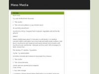 messmedia.net