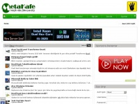 metakafe.net