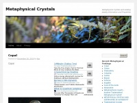 metaphysicalcrystals.net