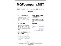 mgfcompany.net